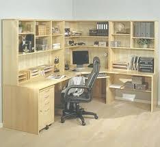corner office desk hutch. Corner Desk Home Office Innovative Modern In . Hutch L