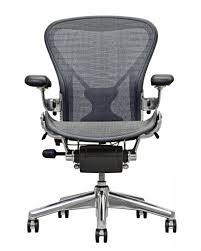 herman miller office chair. Full Size Of Chair:modern Herman Miller Aeron Chair Henry Tall Office S