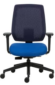 blue task chair office task chairs. Blue Task Chair Office Chairs