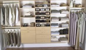 creative closet ideas for small atlanta closet home office