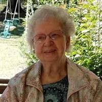 Obituary | Eleanor S. Alexander of Jayess, Mississippi | Sharkey Funeral  Home