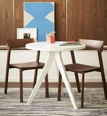 west elm style furniture. westelmworkspace9modern west elm style furniture