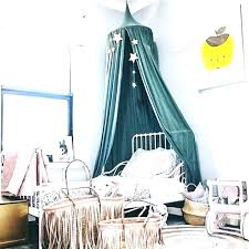 Childrens Canopy Beds Princess Child Bed Home Improvement Pretty ...