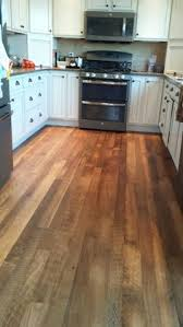 heritage hardwood floors howell mi