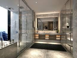apartment interior design. Bathroom Design Services New Ideas D Apartment Interior Studio