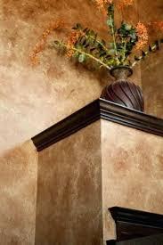 sponge painting walls ideas best sponge painting walls ideas on sponge paint within wall painting with