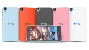 HTC Desire 820 paves way to Android L ...