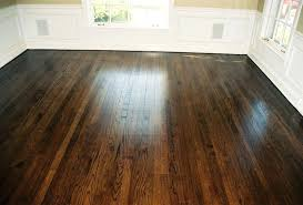dark hardwood floors. Wonderful Dark Dark Wood Floors Beautiful Hardwood Floor White  Kitchen Cabinets To Dark Hardwood Floors L