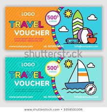 travel voucher template free travel voucher template free corto foreversammi org