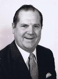 Bob Dobbie
