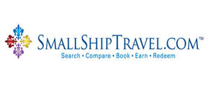 <b>Silversea</b> Cruises Travel Deals, Cruise Vacations & Special Offers