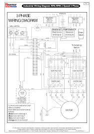 single pole ac contactor wiring diagram wiring library ge motor starter wiring diagram three phase contactor