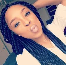 African American Braided Hairstyles 75 Stunning 24 Best Box Braids Images By Mia Anderson On Pinterest Cornrow