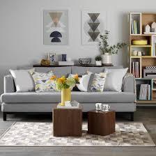 Superior Grey Living Room Grey Living Room Ideas Ideal Home Property