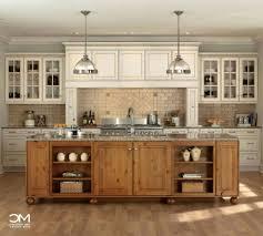 Granite Kitchen Makeovers Kitchen Room Design Kitchen Makeovers On Budget White Cabinets