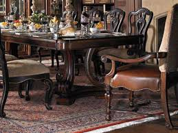 Stanley Furniture Dining Room Set Sets Chairs Luxedecor 40 40 Lovely Fascinating Stanley Furniture Dining Room Set