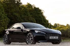 aston martin rapide 2015 interior. 2017 aston martin rapide s review ratings specs prices and photos the car connection 2015 interior