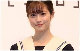 3年a組インスタで今田美桜の髪型が衝撃的にかわいいカチューシャいい