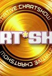 Deutsche Charts 2003 Die Ultimative Chartshow Tv Series 2003 Imdb