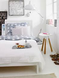 Fresh Bedroom Design For Spring 2013