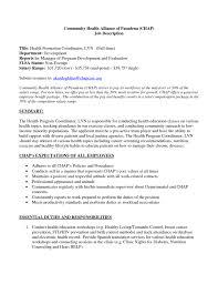 Resume For Esthetician Merchandise Analyst Sample Resume Resume Of