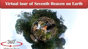 360 hd virtual tour of valparai hill station south india vr enabled