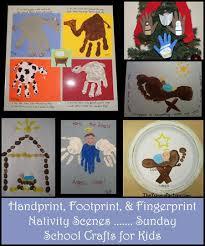 Religious Christmas Crafts   Kristal Project Edu HashReligious Christmas Crafts