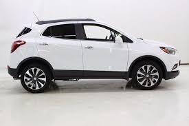 buick encore white. 2017 buick encore premium in faribault mn harry brownu0027s family automotive white e