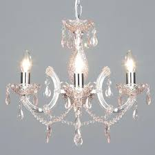 chandelier for girl bedroom uk