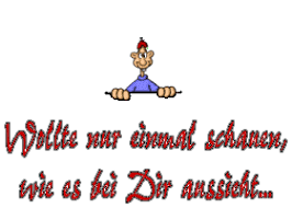 Gästebuch Von Rwaditzer Dogspotde