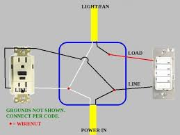 2 way light switch wiring instructions images wiring examples and combo switch fan light 110v 2 gang timer switch 2 110v xjpg
