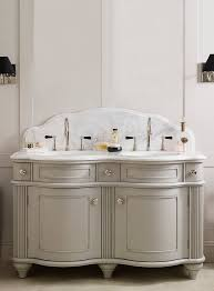 double vanity sink unit. vanity units - la parisienne double arabascato | catchpole \u0026 rye sink unit