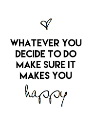Live Happy Quotes Happy Quotes ♡ live happy Hall Of Quotes Your daily 73