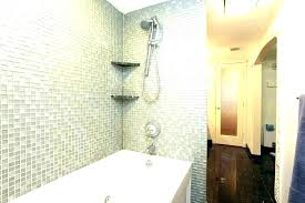 whirlpool tub shower combo gorgeous bathroom bathtub combos jacuzzi and walk in tub and shower bathtub combination corner combo bathtubs jacuzzi