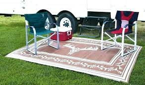 rv rugs for outside rugs for outside outdoor carpet 6 reversible rv rugs costco