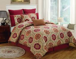 California King Quilt Sets : Doherty House - Great Choices King ... & California King Quilt Sets Adamdwight.com