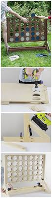 Diy Furniture Projects Best 25 Diy Furniture Projects Ideas On Pinterest Furniture