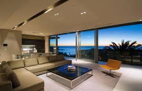 smart home office. Modern Smart Home Design Living Room Ideas Office 6