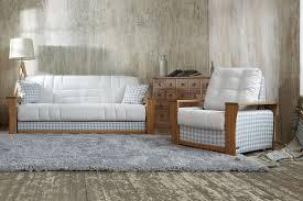 Прямой диван-<b>кровать</b> «<b>ТИВОЛИ</b>» (аккордеон) от 73 592 ...