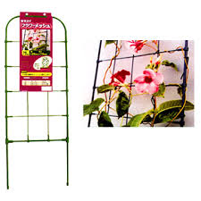 Iron Climbing Tower Plant SupportClimbing Plant Support