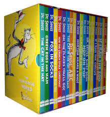 cheap dr seuss books dr seuss books deals on line at alibaba com get quotations acircmiddot dr seuss collection 20 books set pack the cat in the hat green eggs
