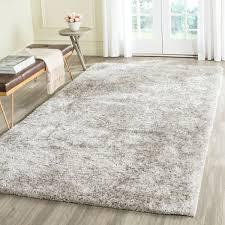 unique safavieh rug california cozy plush beige 11 x 15 free sauriobee rug safavieh