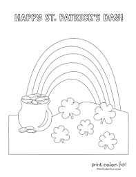 day printable coloring pages puzzles