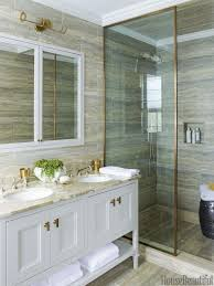 Decorating Small Bathroom Look Bigger U2022 Bathroom DecorBest Color For Small Bathroom