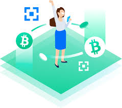 Start mining bitcoin easily on the bitcoin cloud without worried about hardware. Bitcoin Com Faucet Receive Free Bitcoin Cash