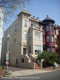 3 bedroom rentals washington dc. 3 bedroom rentals washington dc