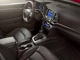 2018 hyundai elantra se. modren hyundai 2018 hyundai elantra sedan se 4dr photo 3 with hyundai elantra se e