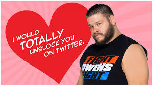 Lana selects a certain russian president), the thought of summer rae chatting up ed sheeran is one that. Wwe Valentine S Day Cards Wwe