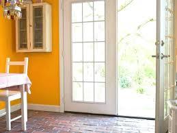 french doors stunning patio single door double front interior atrium hung prehung menards rare design sliding