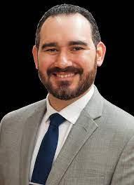 Gregory L. Pandolfo